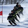 2018_FDNY_Winter_Race_7491