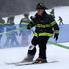 2018_FDNY_Winter_Race_5189