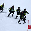 2018_FDNY_Winter_Race_4252