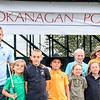 Okanagan Polo Club, Kelowna BC Canada
