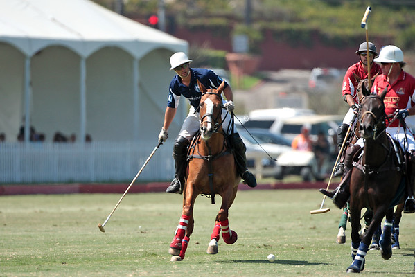 07/07/13 Willis Allen Memorial Cup: HanbaleiBay-TwinPalms