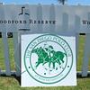 07152012-Woodford-032