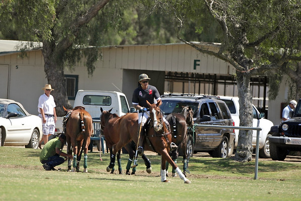 090212-USPA Rossmore Cup: San Fernando / Brumby Farms