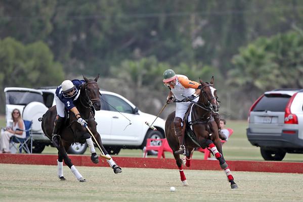 09/09/12 USPA Rossmore Cup Finals: San Fernando / San Judas