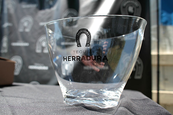 09/16/12 Herradura Cup: Social