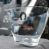 091612-Herradura-12_35_19-0501