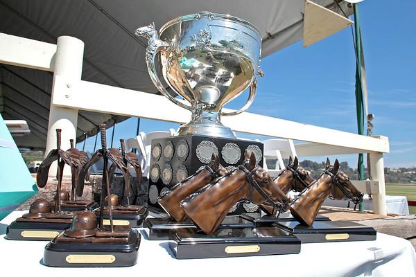 09/23/12 Spreckels Cup: Social