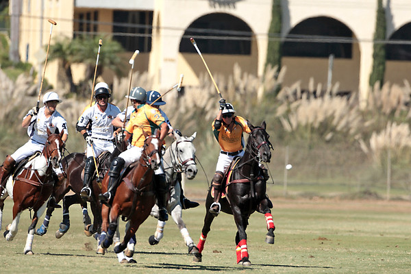 09/29/13 USPA Spreckels Cup Finals & Closing Day