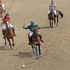San Diego Polo Club 05/25/09: Memorial Day Arena Tournament