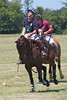Polo for Learning at National Capital Equestrian Park