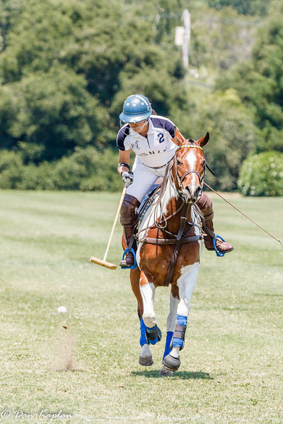 Mochi Cup, Menlo Polo Club, May 2017