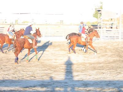 Polo, Tuesday, 9/06