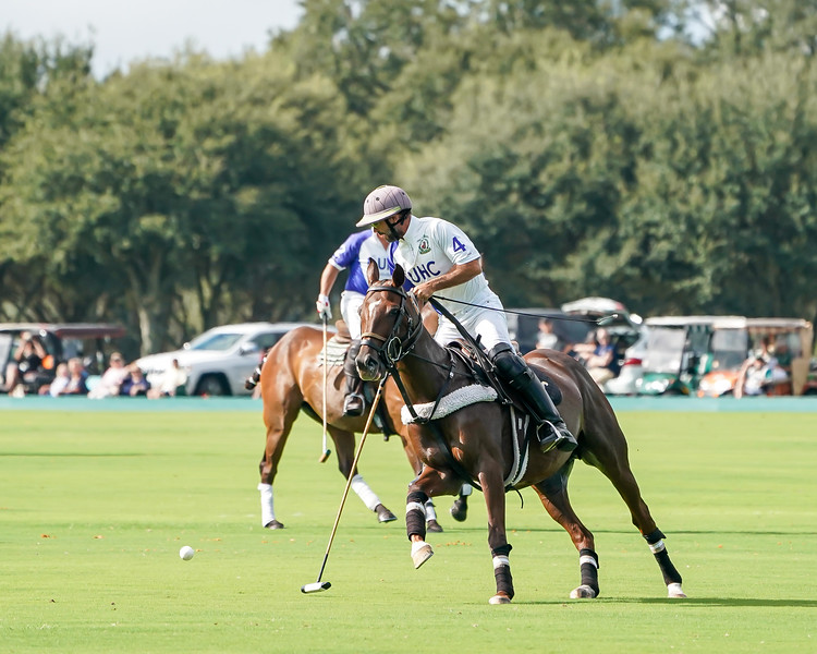 The Villages Healthcare Cup Gallery (10/20/19)