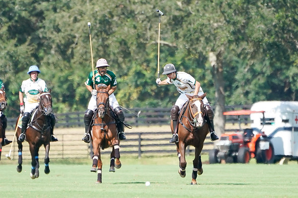 The Villages Polo Club 6-8 Pro Pool Gallery (10/9-11/2020)