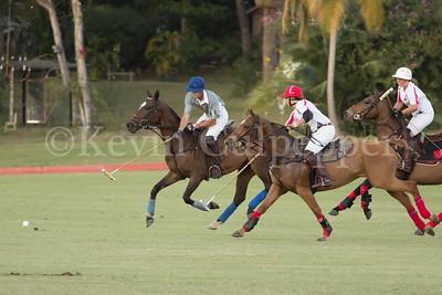 Barbados Polo