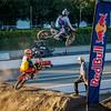 Red Bull Straight Rhythm - 4 Oct 2014
