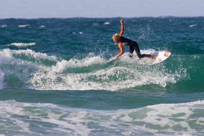 Porthmeor Surf 15-92010