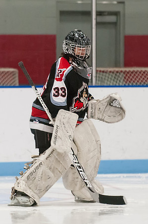 Portland Jr Pirates_October 13, 2013