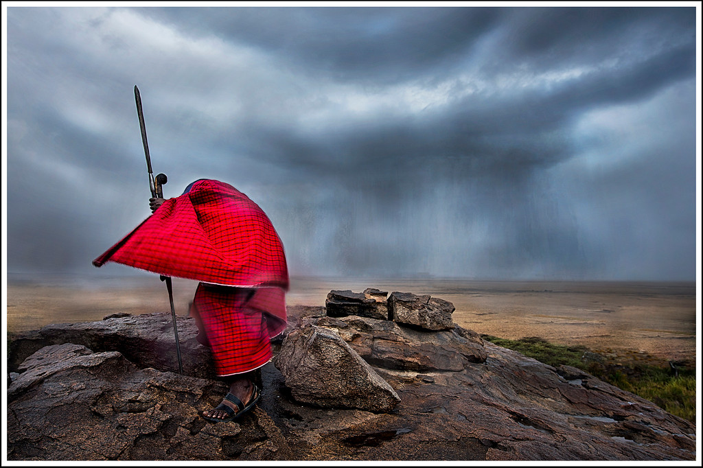 warsai warrior seeks shetlter from stormv3pv5