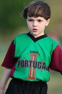 portugal_11