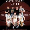 GOC Basketball Poster G