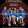 GOC Basketball Poster C