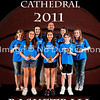GOC Basketball Poster E