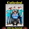 Boys BBall 3