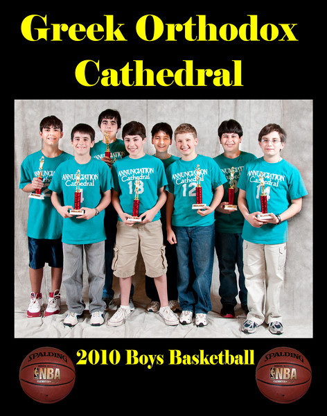 Boys BBall 1