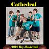 Boys BBall 2