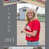 Carson Poster 1