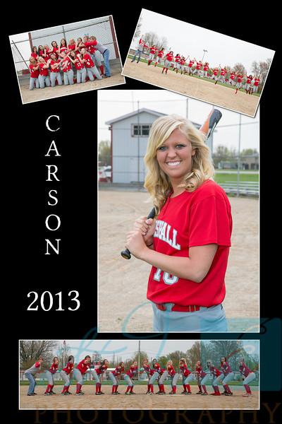 Carson Poster 2
