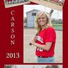 Carson Poster 3