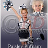 Paisley Putnam 8x10
