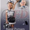 Reese Putnam 8x10