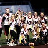 CHS Powder Puff Football : 1 gallery with 295 photos