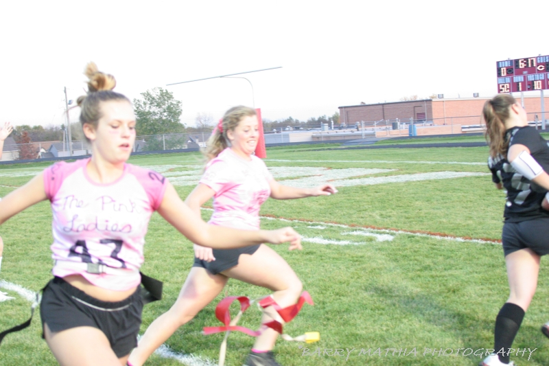 PowderPuff Game 040