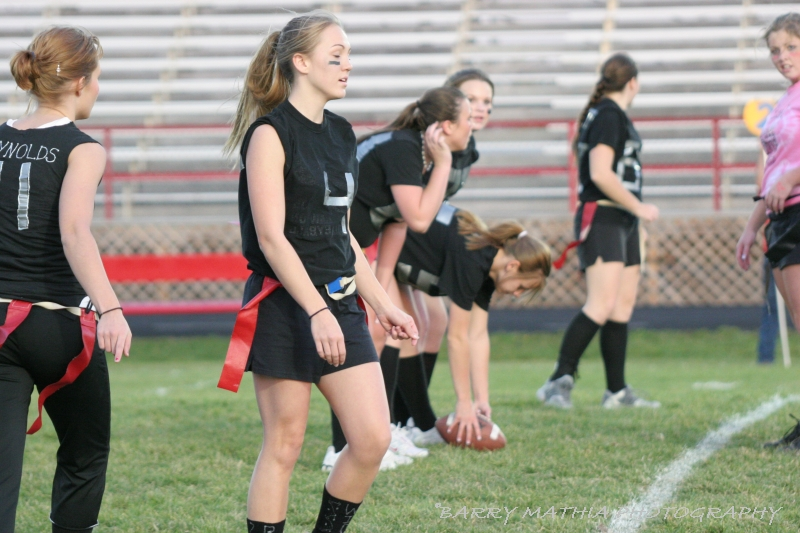 PowderPuff Game 016