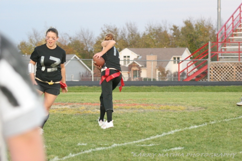 PowderPuff Game 021