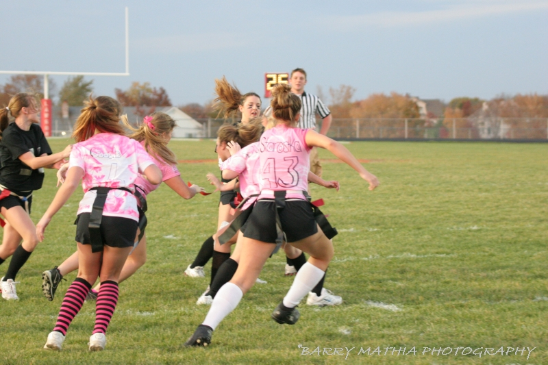 PowderPuff Game 044