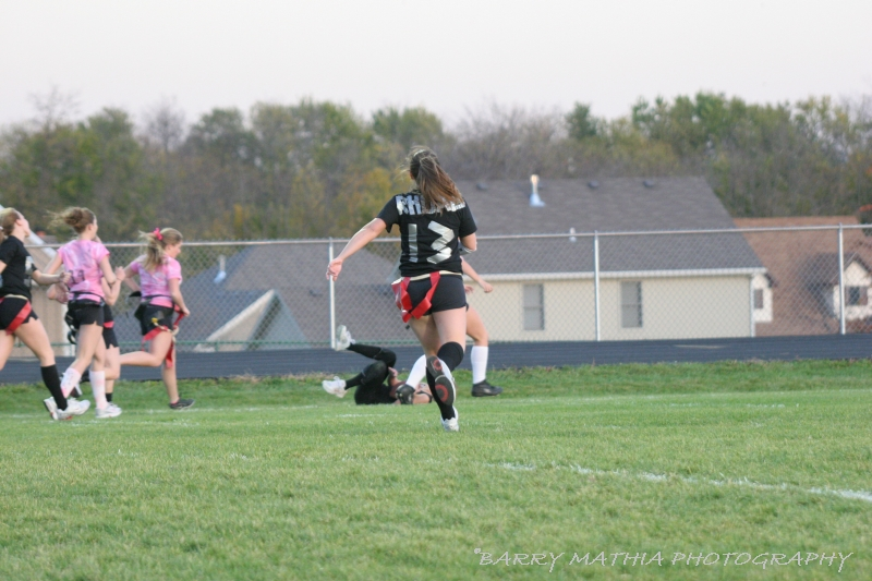 PowderPuff Game 026