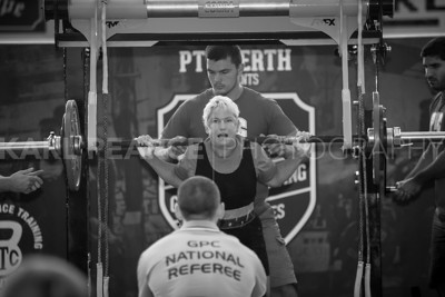 2014 GPC WA Powerlifting State Titles_0057_BW