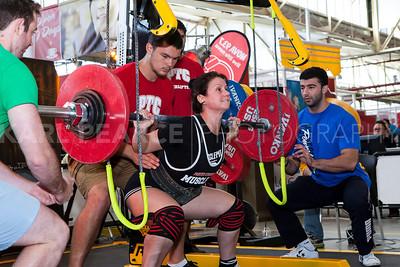 2014 GPC WA Powerlifting State Titles_0009