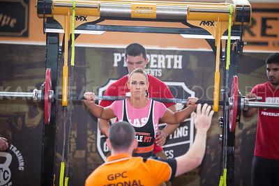 2014 GPC WA Powerlifting State Titles_0041