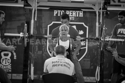 2014 GPC WA Powerlifting State Titles_0033_BW