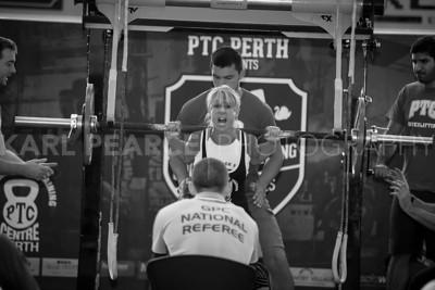 2014 GPC WA Powerlifting State Titles_0033_BW