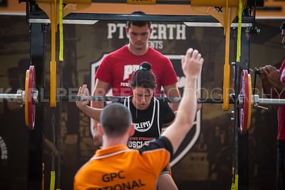 2014 GPC WA Powerlifting State Titles_0067