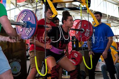 2014 GPC WA Powerlifting State Titles_0018