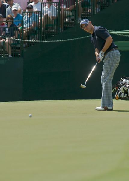 Golf 39
