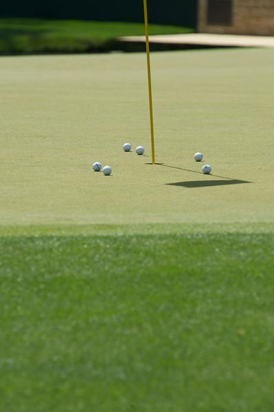 Golf 44
